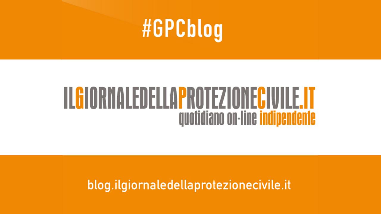 gpcblog