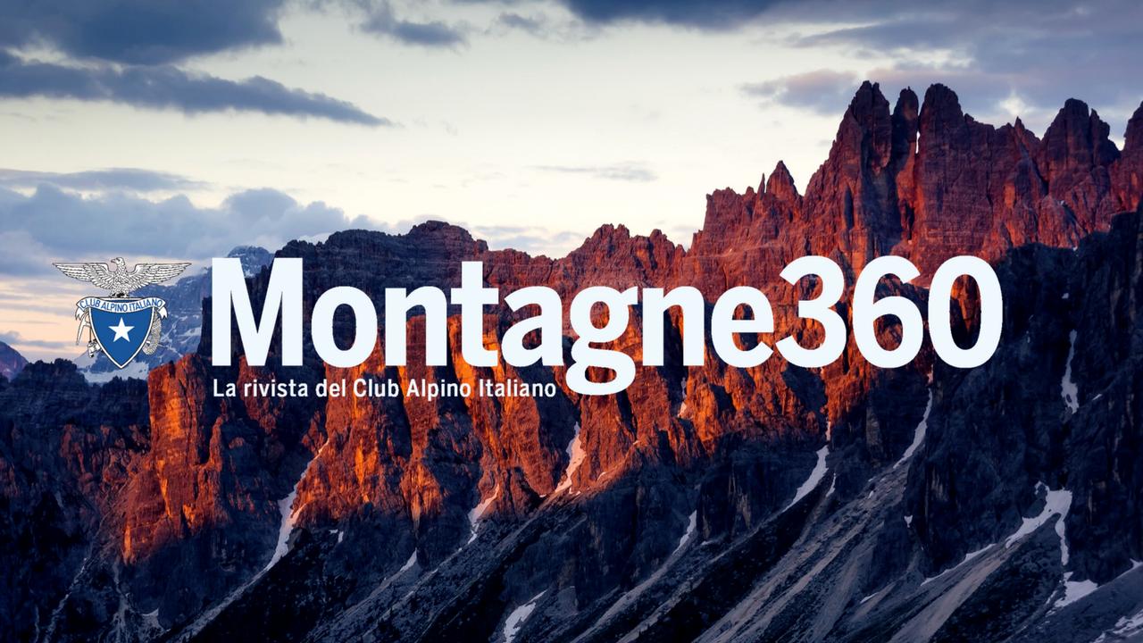 montagne360